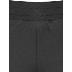 Bontrager Kalia Shorts Dame black